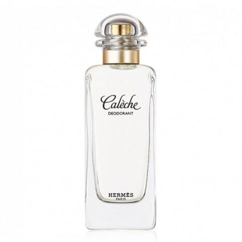 Hermès Calèche Deodorant - HERMES. Perfumes Paris