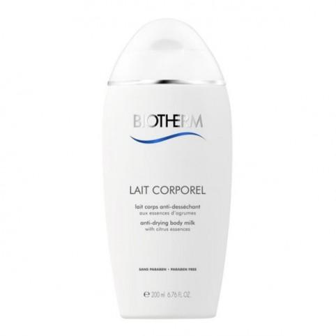 Biotherm Leche Corporal Antisequedad - BIOTHERM. Perfumes Paris