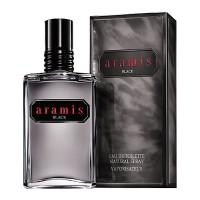 Aramis Black EDT - ARAMIS. Comprar al Mejor Precio y leer opiniones