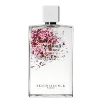 Reminiscence Patchouli N' Roses EDP - REMINISCENCE. Comprar al Mejor Precio y leer opiniones