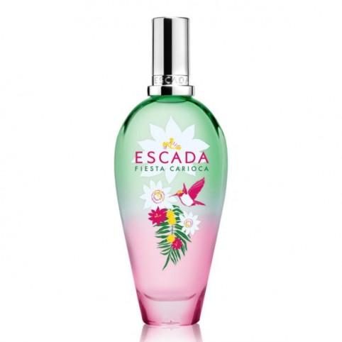 Escada Fiesta Carioca EDT - ESCADA. Perfumes Paris