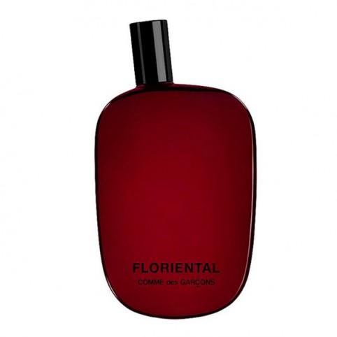 Comme Des Garçons Floriental EDP - COMME DES GARÇONS. Perfumes Paris