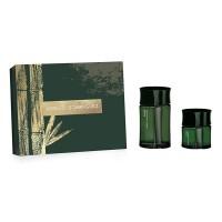 Set Bambu Man EDT - ADOLFO DOMINGUEZ. Comprar al Mejor Precio y leer opiniones