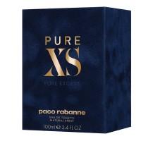 Pure XS EDT Paco Rabanne - PACO RABANNE. Comprar al Mejor Precio y leer opiniones