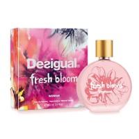 Desigual Girl Fresh Bloom EDT - DESIGUAL. Comprar al Mejor Precio y leer opiniones