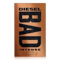 Diesel Bad Intense For Men EDT - DIESEL. Comprar al Mejor Precio y leer opiniones