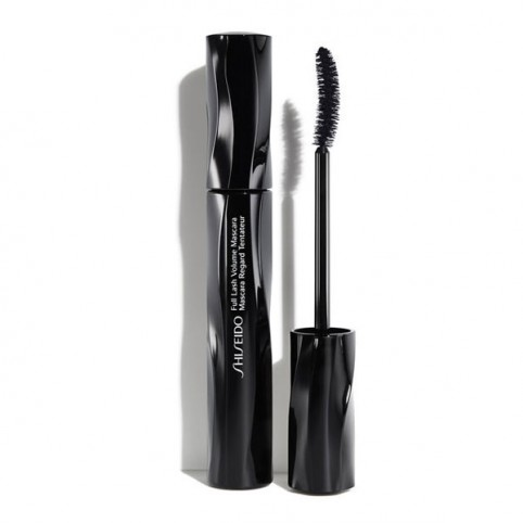 Full Lash Volume Mascara - SHISEIDO. Perfumes Paris