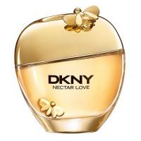 DKNY Nectar Love EDP - DONNA KARAN. Comprar al Mejor Precio y leer opiniones