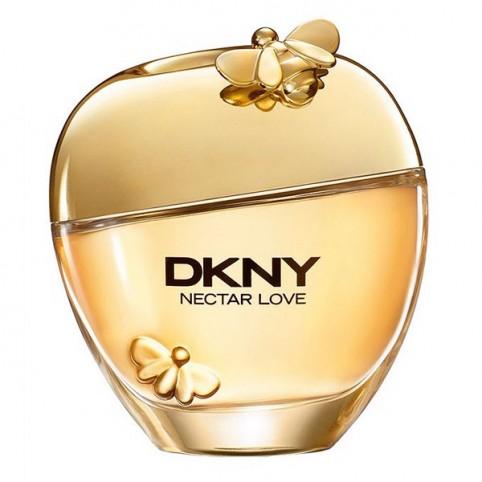 DKNY Nectar Love EDP - DONNA KARAN. Perfumes Paris