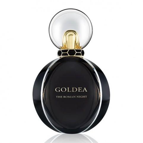 Bvlgari Goldea The Roman Night EDP - BVLGARI. Perfumes Paris