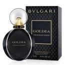 Bvlgari Goldea The Roman Night EDP