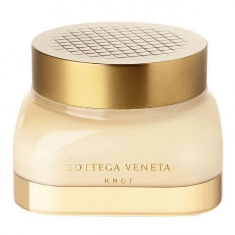 Bottega Veneta Knot Body Cream - BOTTEGA VENETA. Perfumes Paris