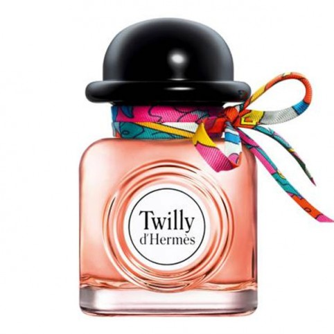 Hermes Twilly EDP - HERMES. Perfumes Paris