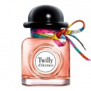 Hermes Twilly EDP