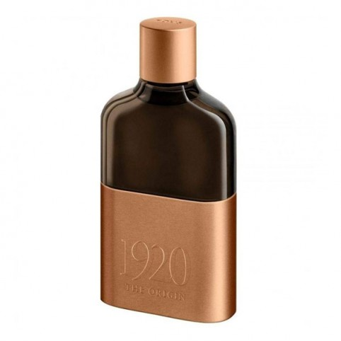 Tous 1920 The Origin EDP - TOUS. Perfumes Paris