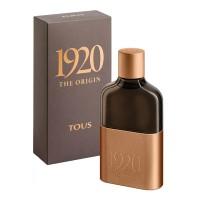 Tous 1920 The Origin EDP - TOUS. Comprar al Mejor Precio y leer opiniones