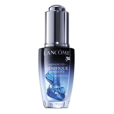 Lancome Genifique Sensitive Dual Concentrate - LANCOME. Perfumes Paris