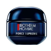 Biotherm Homme Force Supreme - BIOTHERM. Comprar al Mejor Precio y leer opiniones