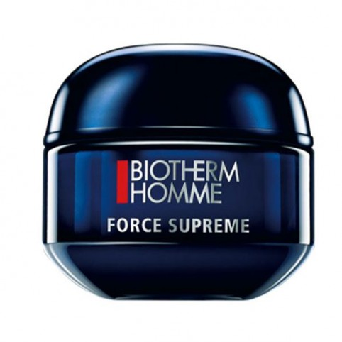 Biotherm Homme Force Supreme - BIOTHERM. Perfumes Paris