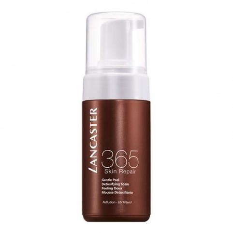 Lancaster 365 Skin Repair Peeling Doux Night - LANCASTER. Perfumes Paris