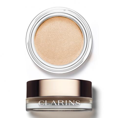 Clarins Ombre Matte - CLARINS. Perfumes Paris