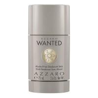 Azzaro Wanted Deodorant Stick - AZZARO. Comprar al Mejor Precio y leer opiniones