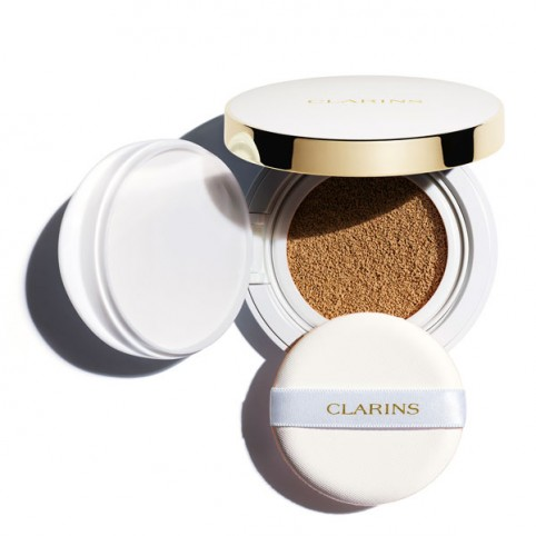 Clarins Everlasting Cushion SPF50 - CLARINS. Perfumes Paris