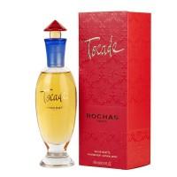 Rochas Tocade EDT - ROCHAS. Comprar al Mejor Precio y leer opiniones