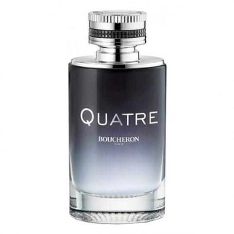 Boucheron Quatre Absolu de Nuit Homme EDP - BOUCHERON. Perfumes Paris