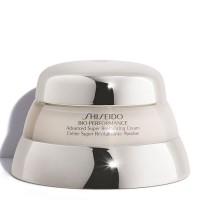 Shiseido Bio-Performance Advanced Super Revitalizing Cream - SHISEIDO. Comprar al Mejor Precio y leer opiniones