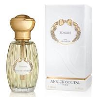 Annick Goutal Songes Femme EDP - ANNICK GOUTAL. Comprar al Mejor Precio y leer opiniones