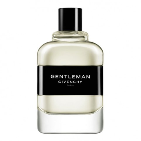 Gentleman Givenchy EDT - GIVENCHY. Perfumes Paris