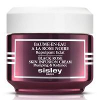 Sisley Black Rose Skin Infusion Cream - SISLEY. Comprar al Mejor Precio y leer opiniones