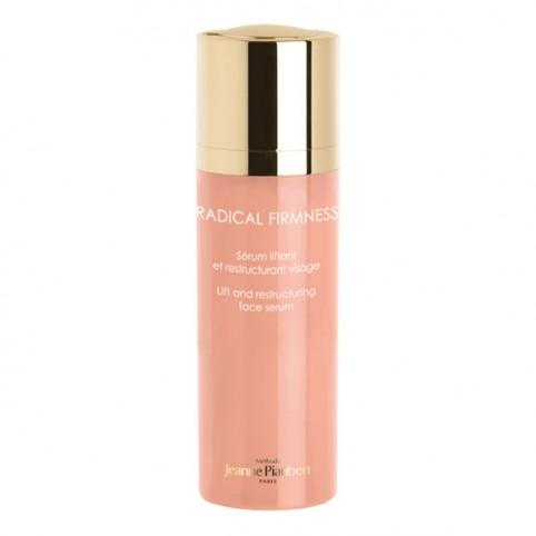 Jeanne Piaubert Radical Firmness Serum - JEANNE PIAUBERT. Perfumes Paris
