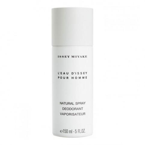 Issey Miyake L'eau D'issey Pour Homme Desodorante Spray - ISSEY MIYAKE. Perfumes Paris