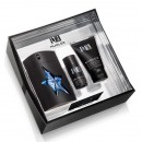 Set Angel Men EDT