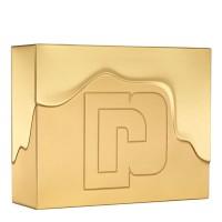 Set 1 Million EDT Paco Rabanne - PACO RABANNE. Comprar al Mejor Precio y leer opiniones
