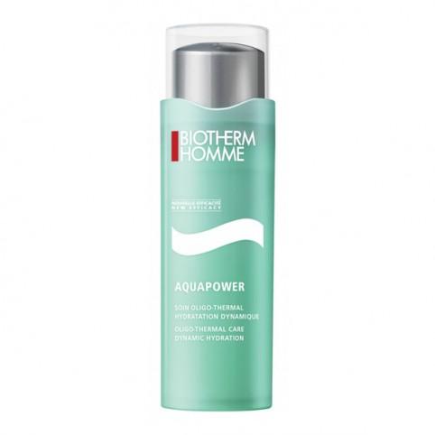 Biotherm Homme Aquapower Piel Nomal-Mixta - BIOTHERM. Perfumes Paris