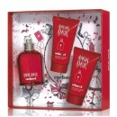 Set Amor Amor EDT Cacharel
