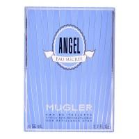 Angel Eau Sucre EDT - THIERRY MUGLER. Comprar al Mejor Precio y leer opiniones