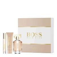 Set Boss Scent Her EDP - HUGO BOSS. Comprar al Mejor Precio y leer opiniones