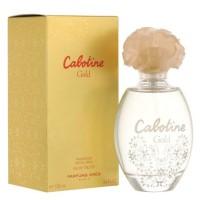 Cabotine Gold EDT - GRES. Comprar al Mejor Precio y leer opiniones