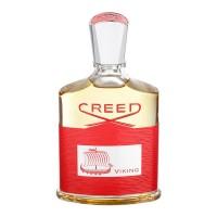 Creed Viking EDP - CREED. Comprar al Mejor Precio y leer opiniones