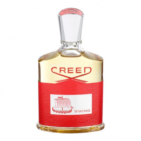 Creed Viking EDP - CREED. Perfumes Paris