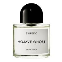 Byredo Mojave Ghost EDP - BYREDO. Comprar al Mejor Precio y leer opiniones