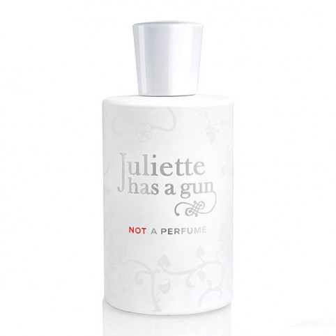 Juliette Has a Gun Not a Perfume EDP - JULIETTE HAS A GUN. Perfumes Paris