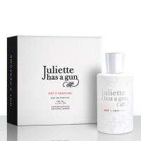 Juliette Has a Gun Not a Perfume EDP - JULIETTE HAS A GUN. Comprar al Mejor Precio y leer opiniones