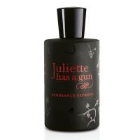 Juliette Has a Gun Vengeance Extreme EDP - JULIETTE HAS A GUN. Comprar al Mejor Precio y leer opiniones