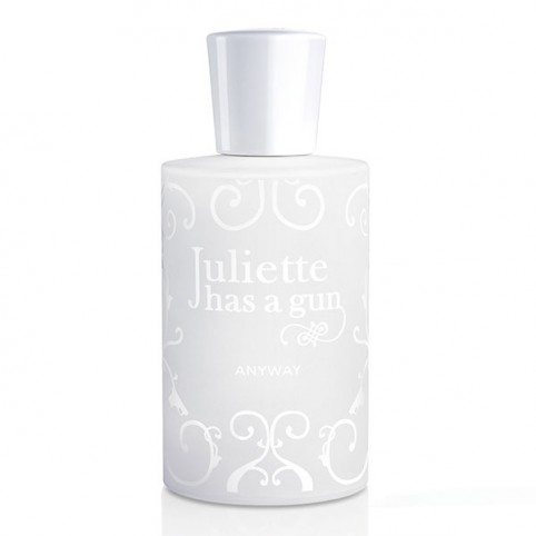 Juliette Has a Gun Anyway EDP - JULIETTE HAS A GUN. Perfumes Paris