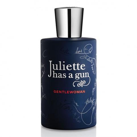 Juliette Has a Gun Gentlewoman EDP - JULIETTE HAS A GUN. Perfumes Paris